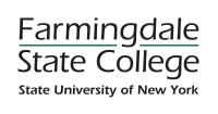 farmingdale-college