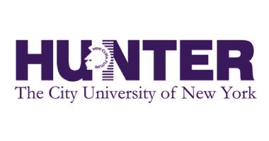 hunter-college
