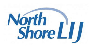 northshore-lij