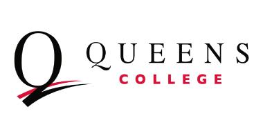 queens-college